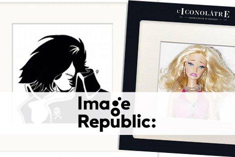 Image, illustrations, photos pour votre décoration d'intérieur.