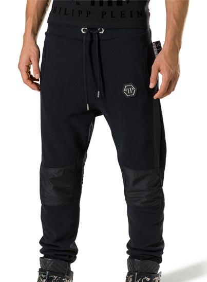 Pantalon de jogging «Henry» – Philipp Plein