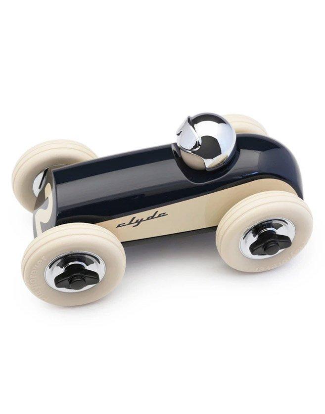 Jouet voiture. produit est testé sur la sécurité et recommandé pour les enfants âgés de 3 ans et plus.